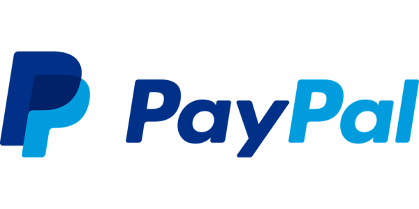 How to send money thru moneygram online