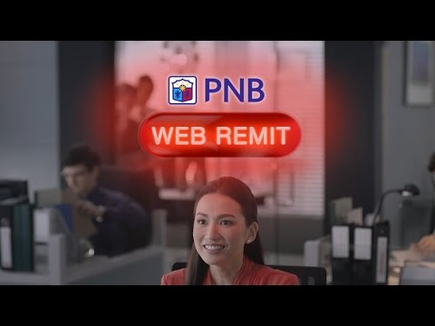 Pnb forex trading