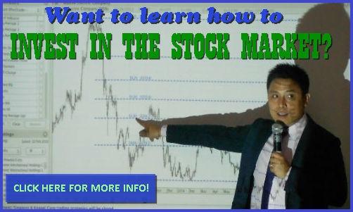 stock-market-seminar